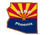 dama_logo