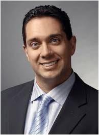 DavidMarco
